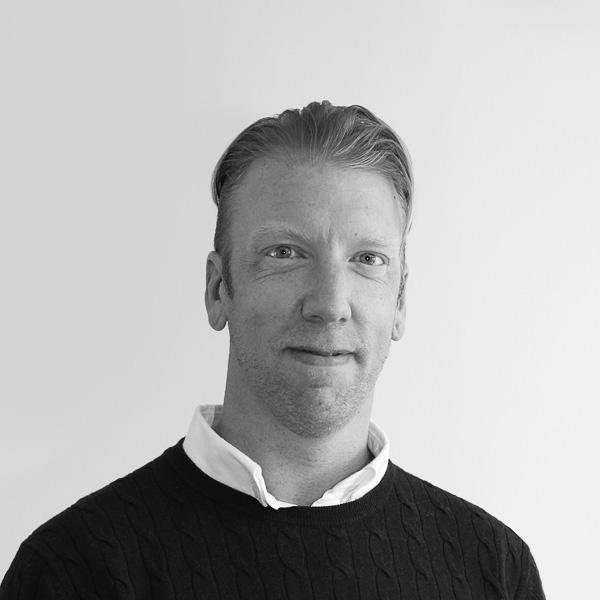 Johan Friberg