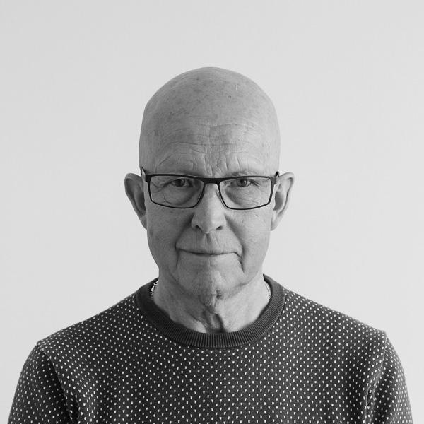 Nils-Göran Tor