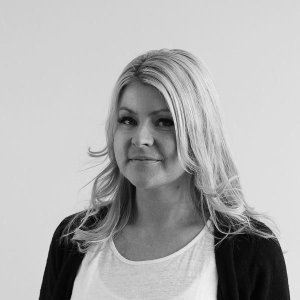 Jenny Nygård
